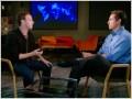 Mark Zuckerberg's big idea