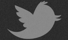 Minor hack highlights vulnerability of third-party Twitter apps