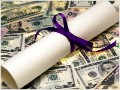 Families scramble to pay for college