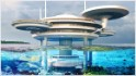 6 stunning undersea hotels