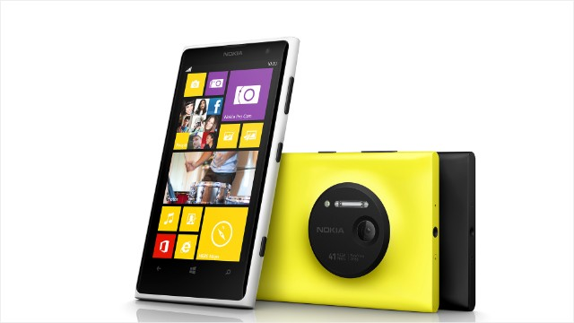f6183f700e0 Microsoft and Nokia  A marriage of necessity