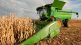 How precision agriculture optimizes crops