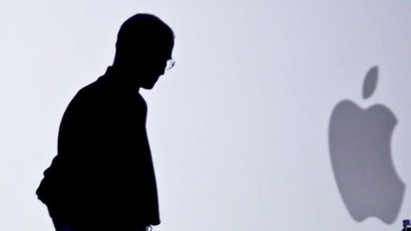 10 best Steve Jobs emails