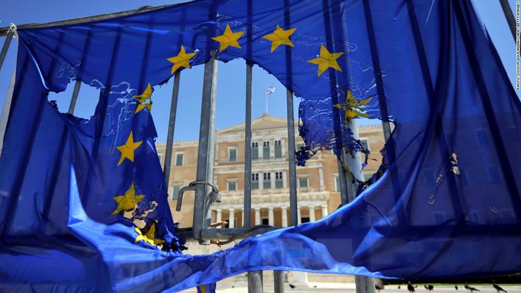 eu tax on stock trading