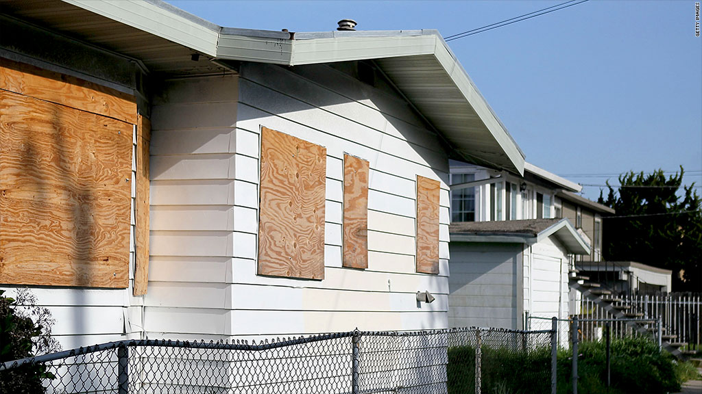 richmond california mortgages