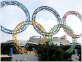Russia's anti-gay law could hit Olympic sponsors