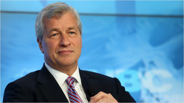 JPMorgan fined $920 million in 'London Whale' trading loss