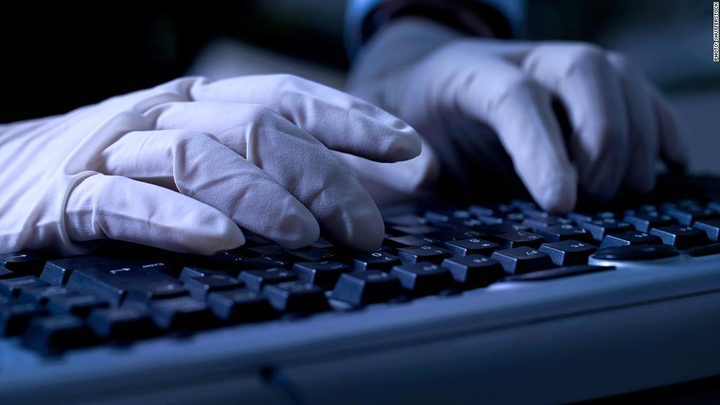 cybercrime barclays london