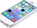 11 reasons why iOS7 is the best update yet