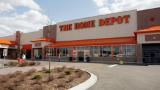 How tech is changing Home Depot