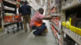 Why Home Depot focuses on employees