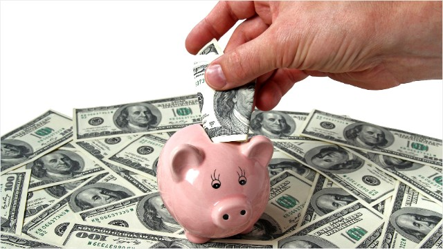 savings accounts with the highest yields