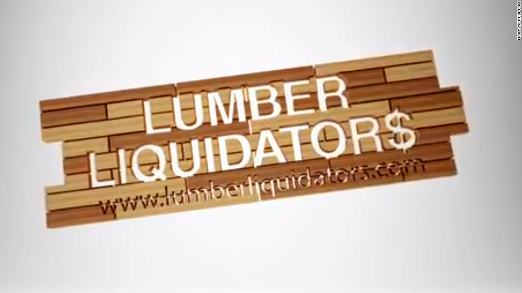 14 rows · Lumber Liquidators in Florida: complete list of store locations and store hours Lumber /5().