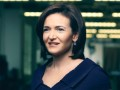 Sheryl Sandberg: The real story