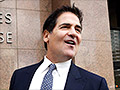 Jury rules for Mark Cuban in insider case