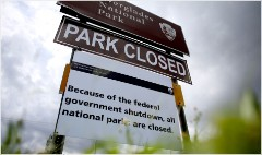 Shutdown took $24 billion bite out of economy