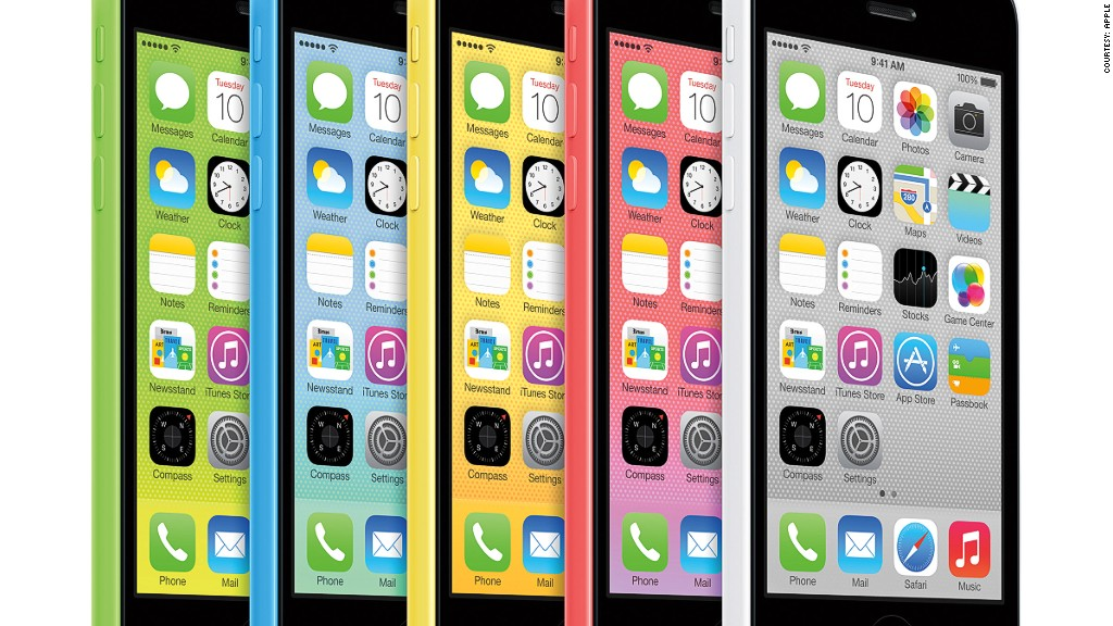 iphone 5c cracked screen apple stores now fixing iphone 5c screens 1794