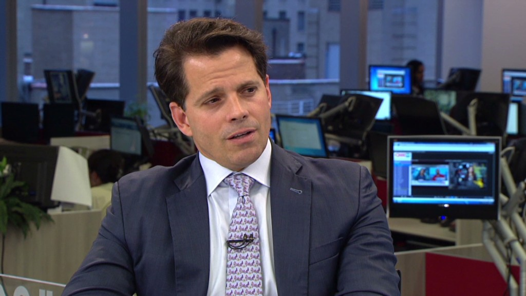 In defense of hedge funds