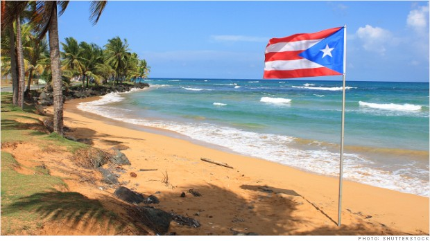 montreal to san juan puerto rico 253 roundtrip including taxes