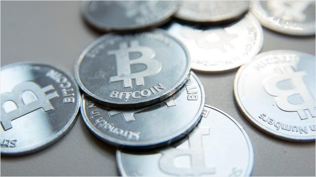 28 million bitcoins seized assets