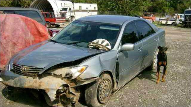 Toyota Settles Acceleration Case After 3 Million Jury Verdict