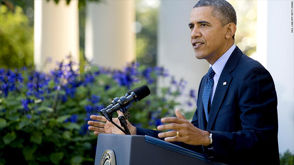 obamacare deficit reduction