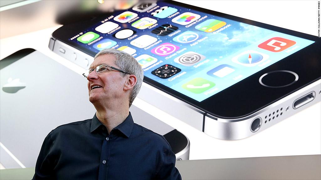 apple earnings 102813