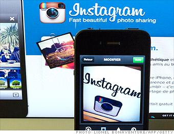 small business social instagram