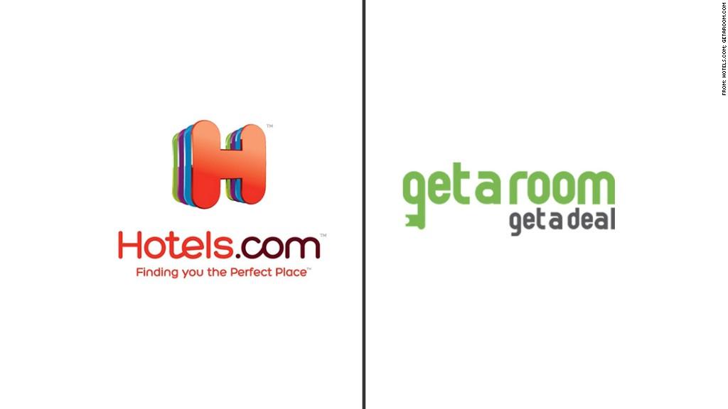 hotels getaroom