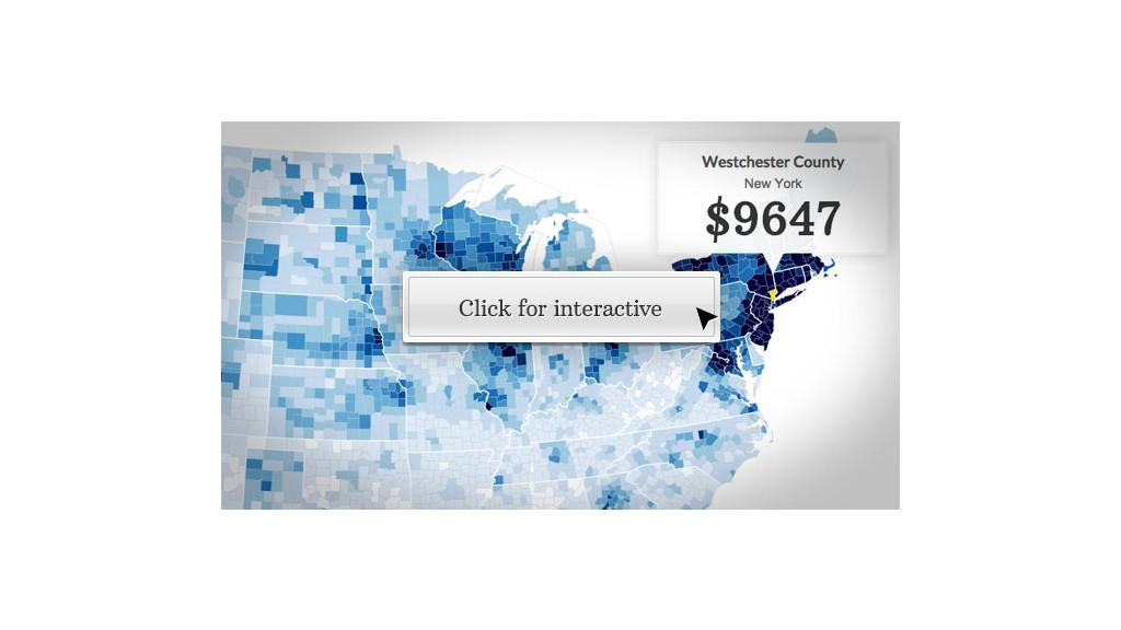 property tax map 1