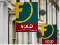 U.K. moves to cool property market