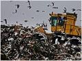 Bitcoin worth $9M buried in garbage dump