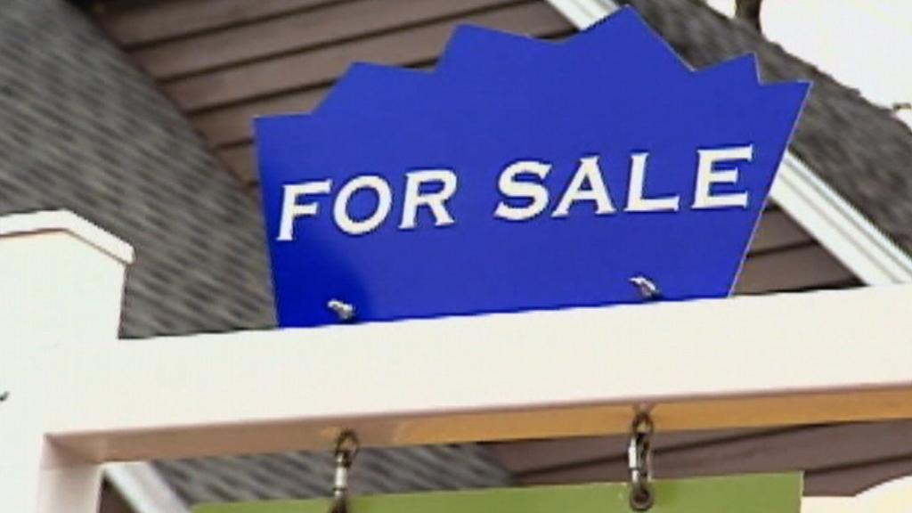 Zillow CEO: Hottest housing markets