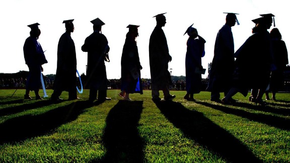 Why America's most expensive college is a bargain