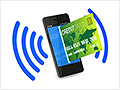Bluetooth may make digital wallets mainstream