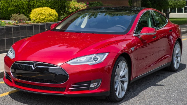Guy buys tesla with bitcoins stock 2021 super bowl betting tips