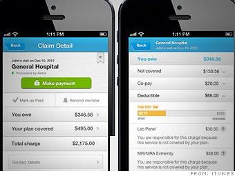 best in financial tech simplee