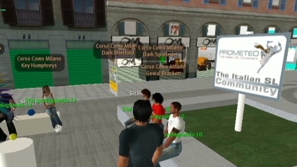 How the NSA uses video games to spy
