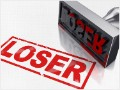 Fortune 500: Worst-performing stocks of 2013