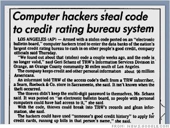 credit card hacks sears