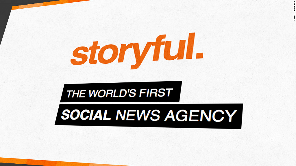 newscorp storyful