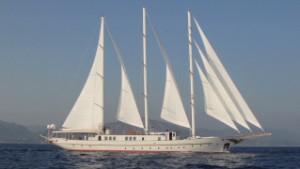 pf latt sailing mega yacht_00000623