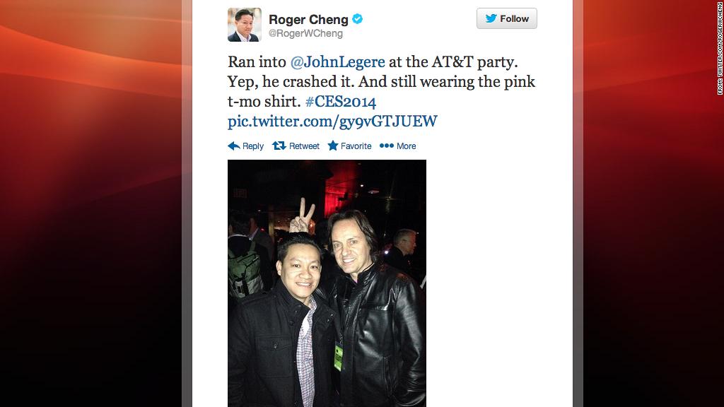 roger cheng tweet