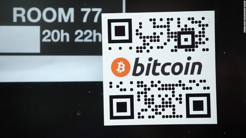 bitcoin alibaba