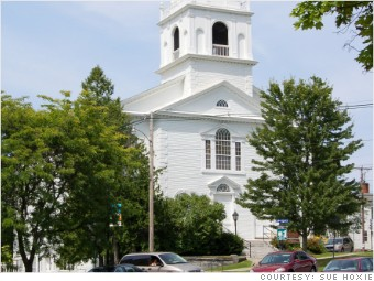 middle class thrive middlebury church
