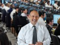 Yes, Goldman Sachs really is a great place to work