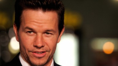 The evolution of Mark Wahlberg