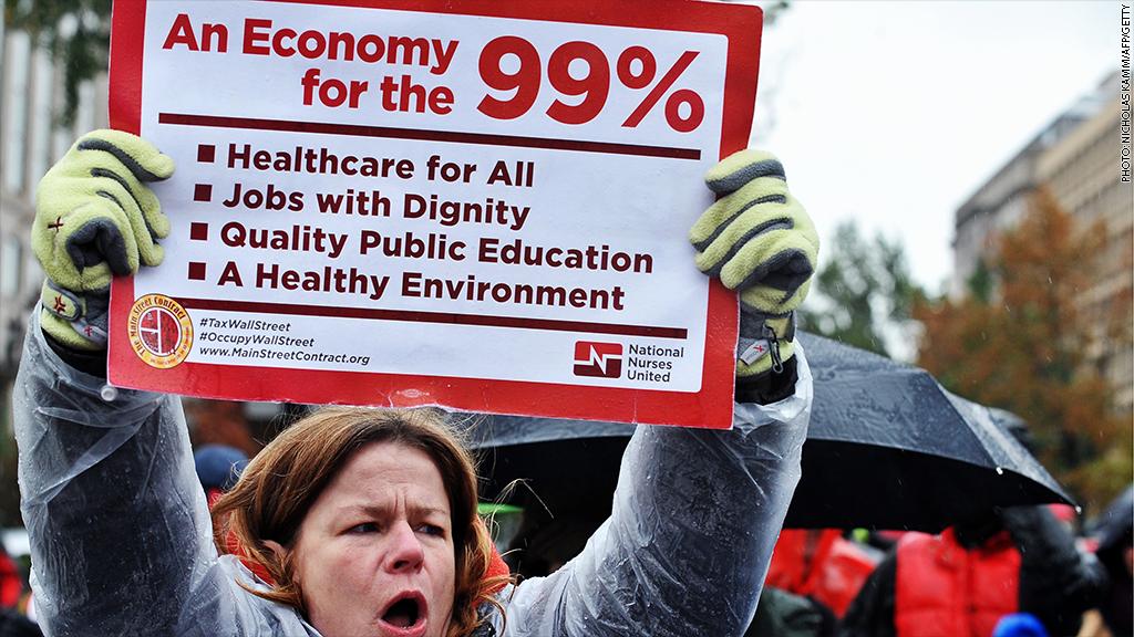 economy for 99