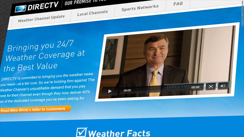 Stream TV, Watch Live Television Online | DIRECTV NOW