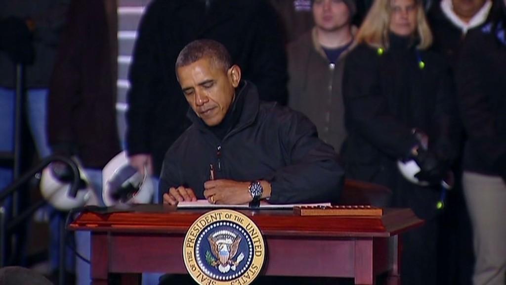 Explaining Obama's myRA